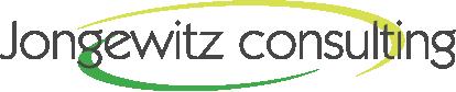 Jongewitz consulting